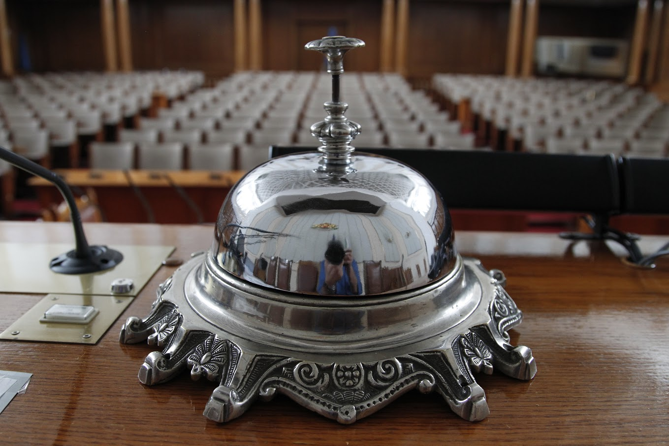 plenary_hall_bell
